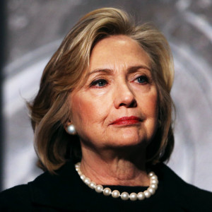 Lizza-Hillary-Clinton-690