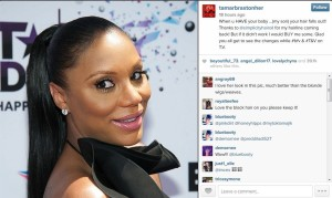tamar-braxton-edges-screenshot-instagram