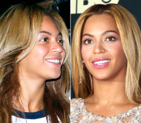 beyonce-knowles-without-makeup