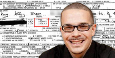 shaun-king-black-lives-matter-550x281